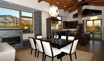 Dining Room / Kitchen & Best 15 Interior Designers and Decorators in Tucson AZ | Houzz