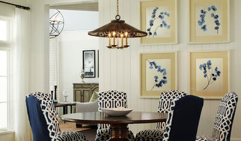 Best Interior Designers And Decorators In Vero Beach FL