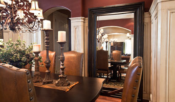 Best 15 Furniture And Accessory Manufacturers And Showrooms In Mesa ...