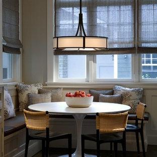 Dining Room Lighting: Parisian Pendant by Boyd Lighting