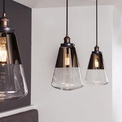 Best Lighting Designers And Suppliers In Philadelphia Houzz