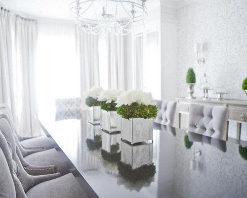 Dining table arrangement design ideas remodel pictures for Dining room flower arrangements