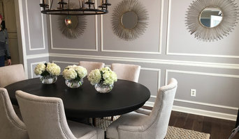 Good Best 15 Interior Designers And Decorators In Knoxville, TN | Houzz