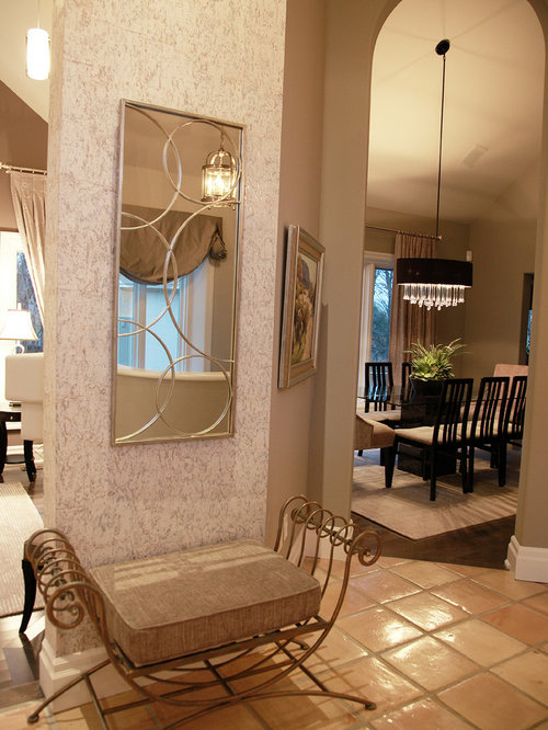 Dining Room Makeover Photos. Best Dining Room Makeover Design Ideas   Remodel Pictures   Houzz