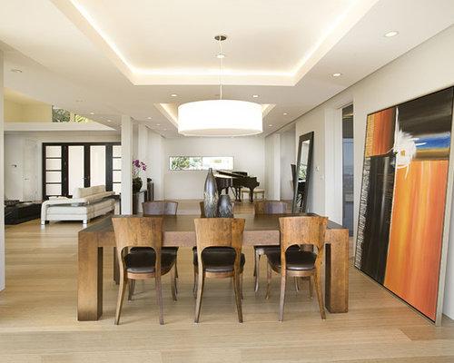 semiflush drum ceiling light home design ideas pictures. Black Bedroom Furniture Sets. Home Design Ideas