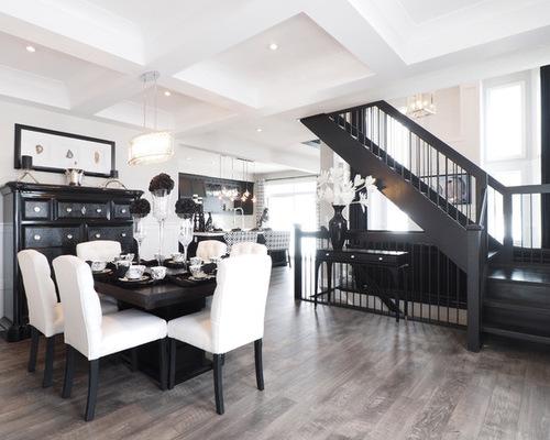 Gray Laminate Flooring bodrum grey wood effect laminate flooring 213 m pack Saveemail