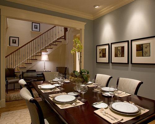 Benjamin Moore Wedgewood Gray Home Design Ideas Pictures