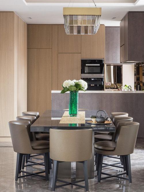 Dining Room G Yamazawa Armani Interior Home Design Ideas Pictures Remodel And Decor