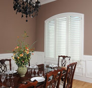 All Shutters And Blinds Brisbane