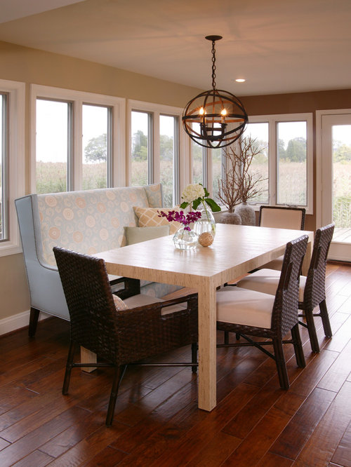 wood dining table photos - Dining Table Design Ideas