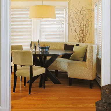 curved banquette design ideas pictures remodel and decor custom booth dining room sets topup news