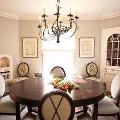 Renae Keller Interior Design Inc Miinneapolis Mn Us