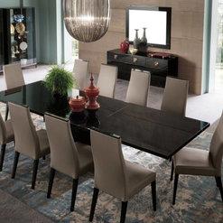 Bova Contemporary Furniture Dallas Dallas Tx Us 75244