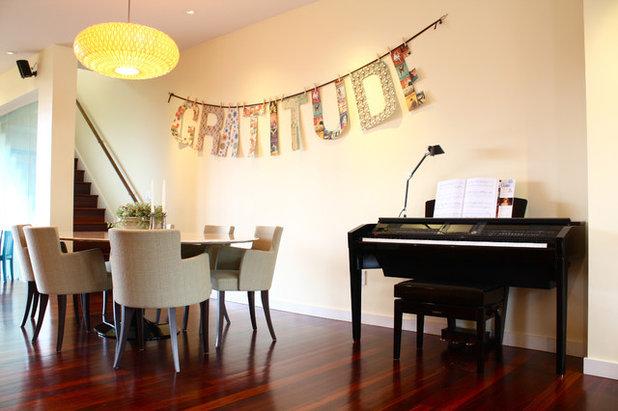 le guide de no l des parents d sorganis s. Black Bedroom Furniture Sets. Home Design Ideas