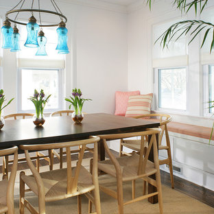 High Quality Dining Table Houzz