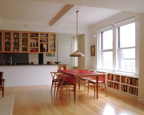 Shelf Under Window Home Design Ideas Pictures Remodel