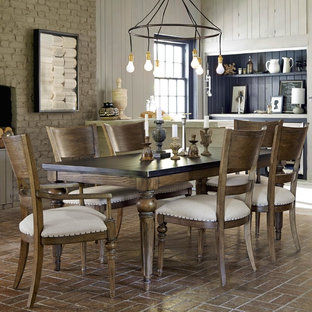 Dining Room:  Table and Chair Sets