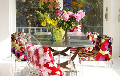 The Sunporch: A Room for All Seasons