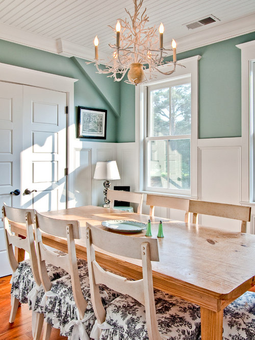 Dining Room Paint Colors | Houzz