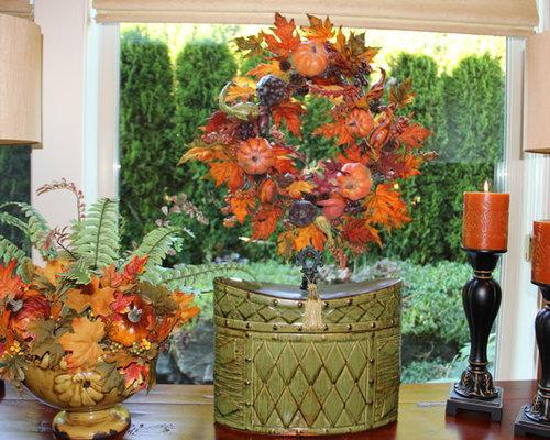 tuscan style decorating | houzz