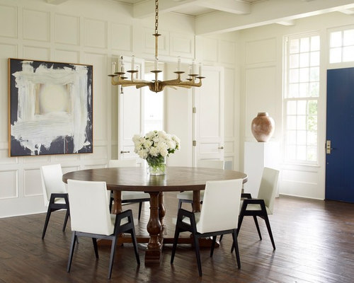 best traditional dining room design ideas remodel pictures houzz - Dining Room Remodel