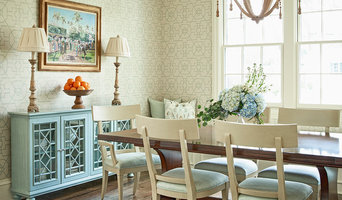 Best Interior Designers And Decorators In Lafayette LA