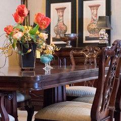 Furniture Galleries Carpet One Butler Pa Us 16002