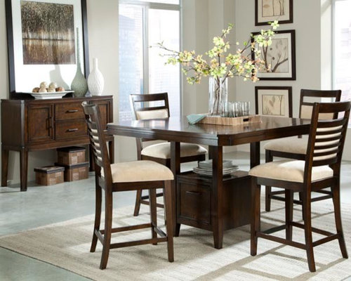Lfd Home Furniture 28 Images Dining Rooms Traditional Dining Room By Lfd Home Lfd Home