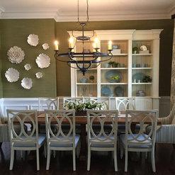 Lisa Gielincki Interior Design Jacksonville Fl Us 32224 Houzz
