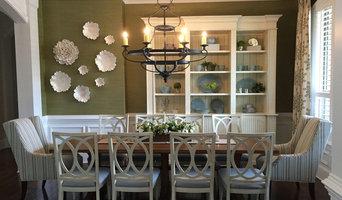 Contact Lisa Gielincki Interior Design 9 Reviews