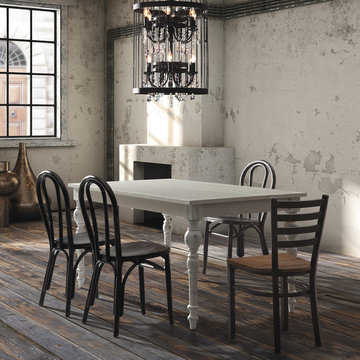 Dining Rooms   Smart Furniture