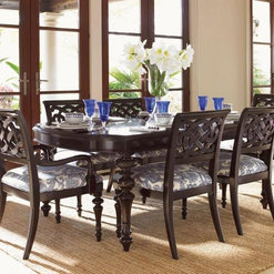 9 Projects For Willis Furniture Company Virginia Beach Va Living Room 34 Photos Dining Rooms
