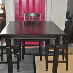 Huron Valley Furniture Inc Milford Mi Us 48381 Houzz