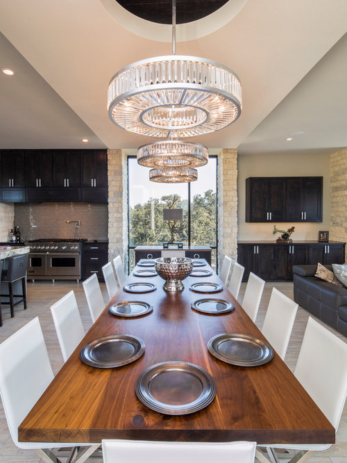 Beautiful Light Fixtures Ideas Pictures Remodel And Decor
