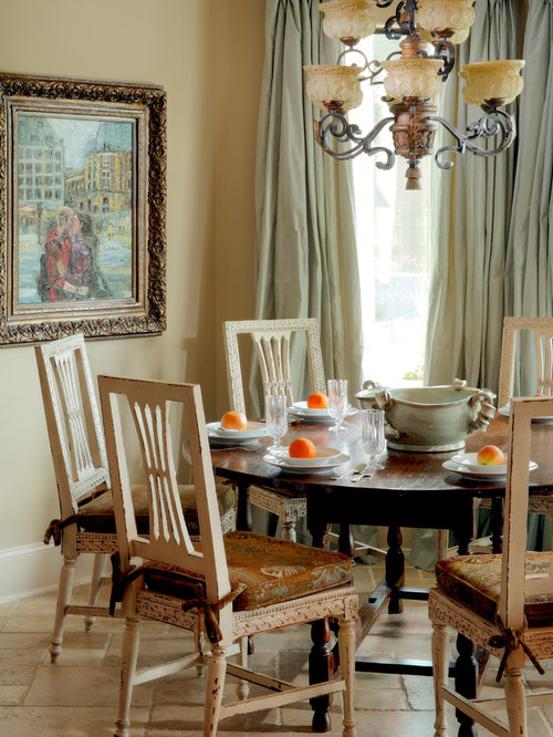 eclectic dining room design ideas renovations photos