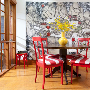 Dining with Friends - Dining Room