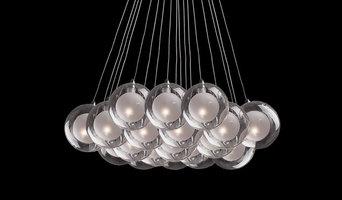 Dinning Light 440219