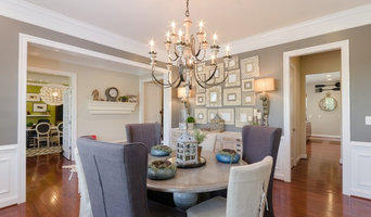 Best 15 Interior Designers And Decorators In Chapel Hill Nc