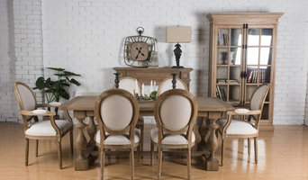 Dinning Tables & Dinning Chairs
