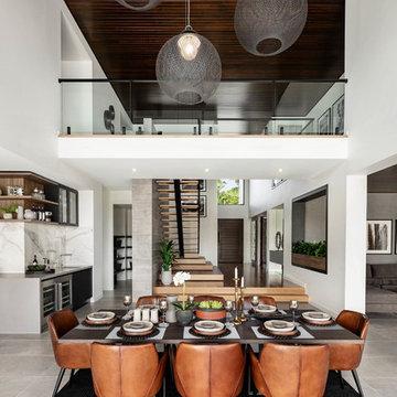 Display Home: Riviera 65