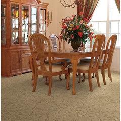 Sterling Carpet Amp Flooring Anaheim Ca Us 92086