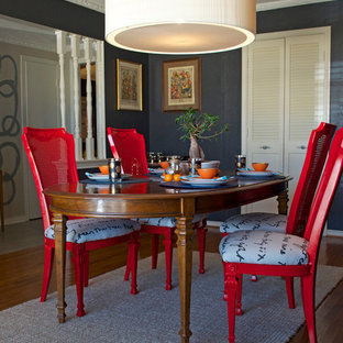 Upcycled Chair Houzz