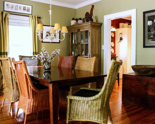 Ralph lauren paint design ideas remodel pictures houzz for Ralph lauren dining room ideas