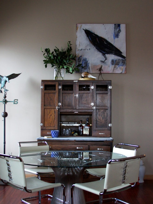 Kitchens Redefined Omaha Reviews