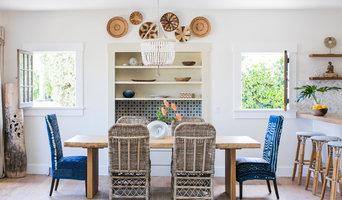 Astounding Best 25 Interior Designers And Decorators In Santa Barbara Interior Design Ideas Gentotryabchikinfo