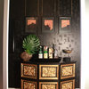 Houzz Tour: Cheeky Opulence in L.A.