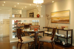 Attractive Downtown Pied A Terre · More Info