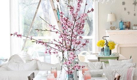 8 Idee Per una Sorpresa Romantica in Casa, Tutto l'Anno