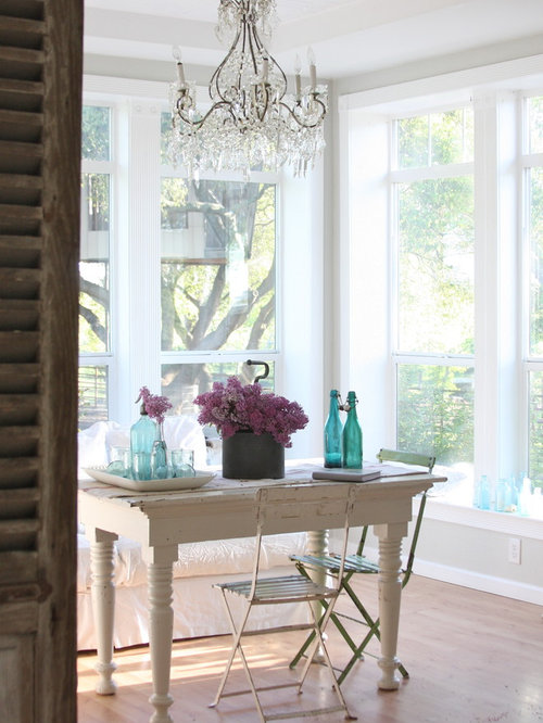 Shabby Chic Table Settings Home Design Ideas Pictures