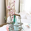 Budget Decorator: 12 Vintage Finds to Take Home This Spring